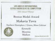 awardLA award 2015.jpg