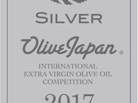 Japan SILVER 2017.jpg
