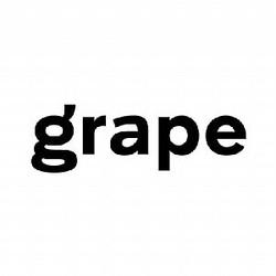Grape Magazine