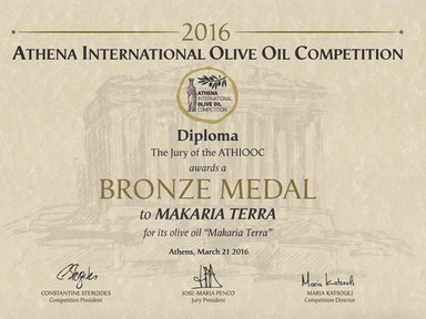 awardAthena_bronze 2016.jpg
