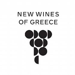 New Wines of Greece