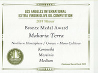 award2014Los Angeles Competition.jpg