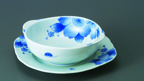 Artita Porcelains