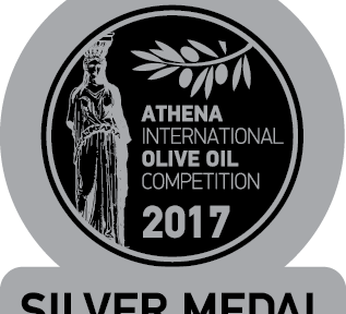 Athena_SILVER_2017.png