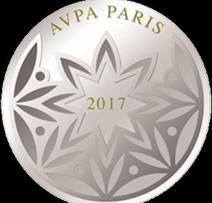 SilverAVPA2017.png