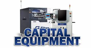 Capital Equipment.png