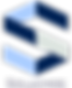 Logo Actualizado_Mediano.png