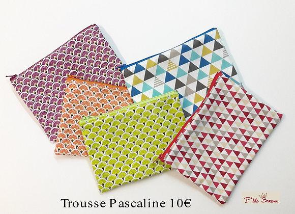 Trousse Pascaline