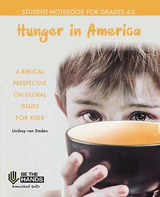 Hunger 4-5 Front Cover 2020.jpg