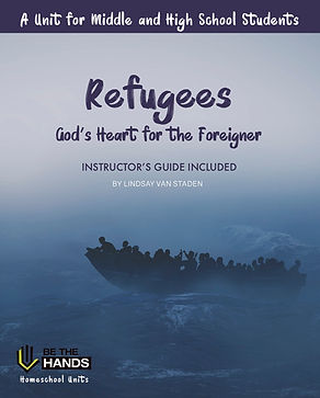 Refugees FRONT cover.jpg