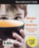 Hunger HIG FRONT cover.jpg
