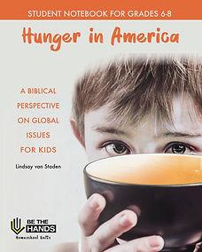 Hunger 6-8 Front Cover 2020.jpg