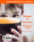 Hunger 6-8 FRONT cover.jpg