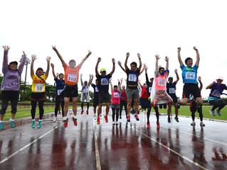 第3回石垣島リレーマラソンフェス募集開始