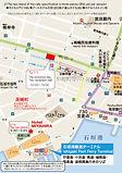 海外map.jpg