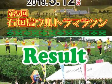 大会Result&Photo