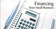 financing-your-small-business-845x442.jp