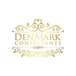DenMark Consultants Option_1-01.jpg