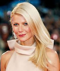 I Was Gonna Talk Shit About Gwyneth Paltrow, and then....