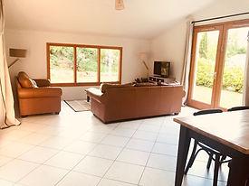 SEJOUR La Villa 103-maison de charme vacances Gers villa avec piscine 6 pers