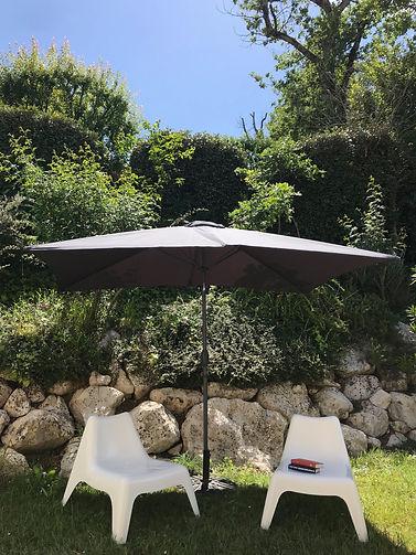 La Villa 103-maison de charme vacances Gers villa avec piscine 6 pers