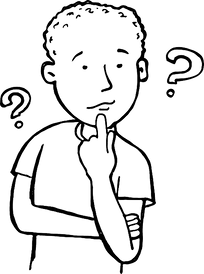 thinker-28741_640.png
