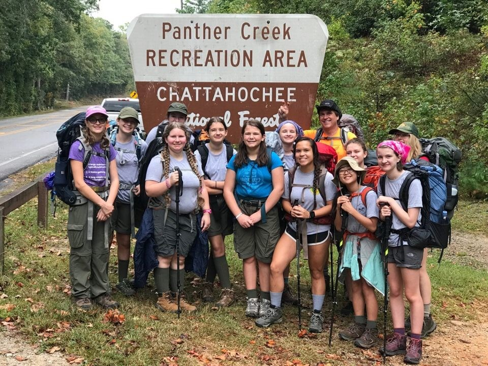 panther-creek-3