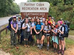 panther-creek-3