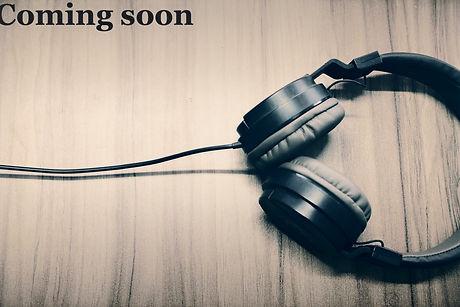 music-2694489_1920_edited_edited_edited.jpg