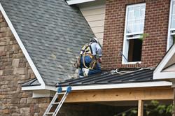 Aleman roofing 3.jpg
