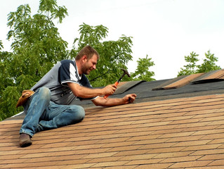 Fall Roofing Checklist: How To Ready Your Roof For Autumn And Winter