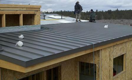 Aleman Metal roofing 1.jpg