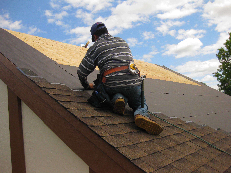 Aleman roofing 1.jpg