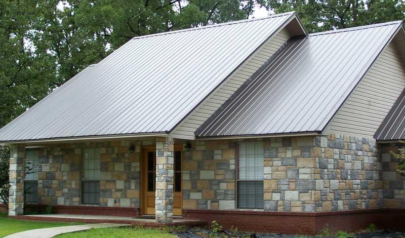 Aleman Metal roofing 2.jpg