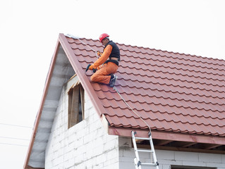 3 Reasons Why Metal Roofing May Be The Best Option For Your Home