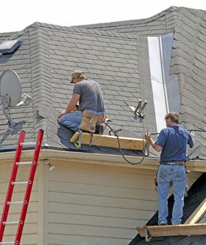 Aleman roofing 2.jpg