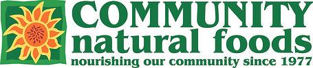 Community_natural_foods.jpg