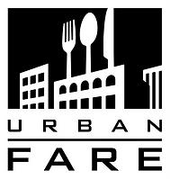 urban_fare_logo.png