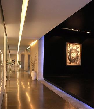 ArtSastra Art Gallery