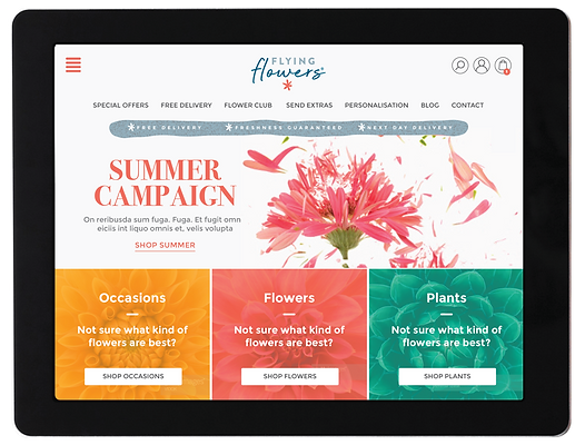 FlyingFlowers_Brand-Guide_v1-38.png