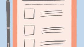Tips for hiring illustrators