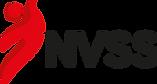 Logo_NVSS_transparent.PNG