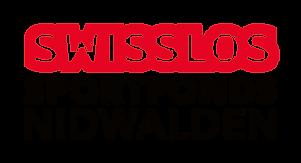 NW_Logo_Swisslos-Sportfonds NW_nur Schri