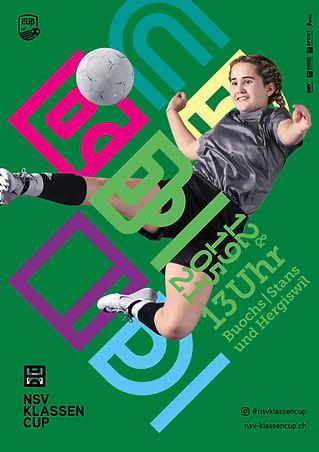 Klassencup_Einzelplakat_Fussball_2021.jp