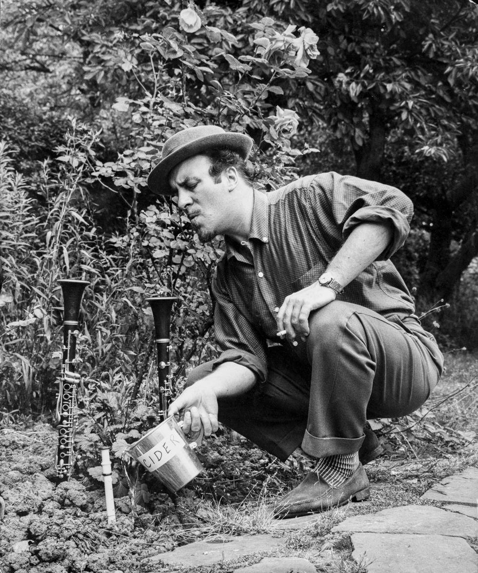 clarinet watering.jpg