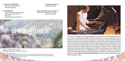Livret page6et7 PS.jpg