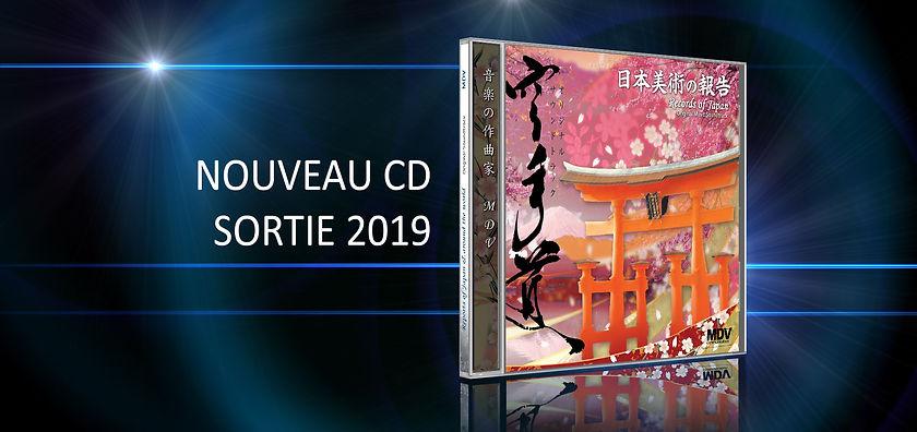 CD box OK CD2.jpg