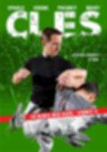 cles2.jpg