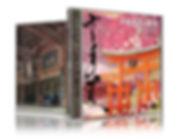 CD box OK CD2 pour ite.jpg