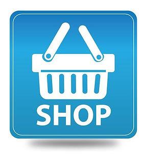 shopping-logo.jpg